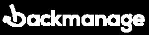 Backmanage Logo